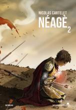 Néagè 2