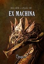 La Poursuite in Ex Machina
