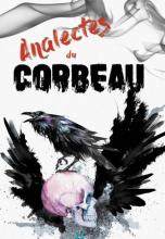 L'analecte du corbeau