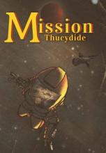 Mission Thucydide