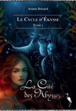 La Cité des Abysses