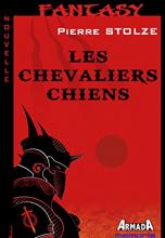 Les Chevaliers Chiens