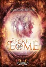 Le secret de Lomé, tome 2