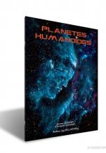 Planètes Humanoïdes