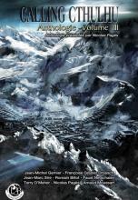 Calling Cthulhu - Anthologie, volume III