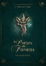 Les Prélats de Fanéas