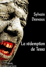 La Rédemption de Tessa