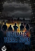 Ultimate Terra Nova