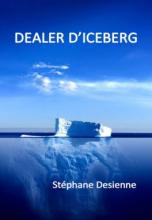 Dealer d'Iceberg
