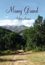 Mamy Grand