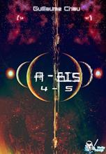 A-BIS 4/5: Miserere Nobis