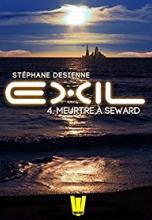 Exil, Saison 1, Épisode 4 : Meurtre à Seward