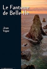 Le Fantôme de Belle-Île