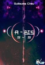 A-BIS 5/5: Morituri te salutant
