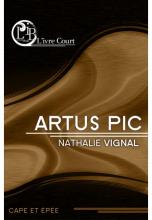 Artus Pic