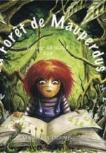 La forêt de Mauperdus