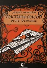 Micronomicon : Peurs d'enfance