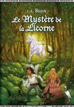Le Mystère de la Licorne