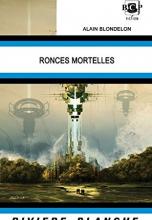 Ronces Mortelles