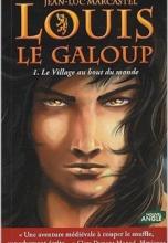 Louis le Galoup