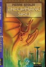 Teophano 960