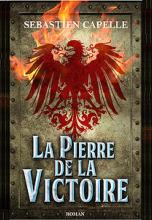 La Pierre de la Victoire