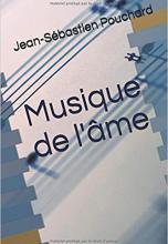 Musique de l'âme