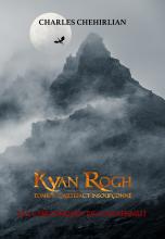 Kyan Rogh - Tome 1: L'artéfact insoupçonné