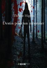 Destin pour un meurtrier