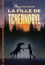 Fille de Tchernobyl