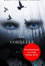 La légende de Corbelle