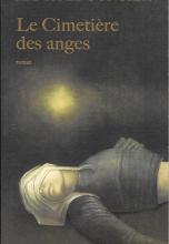 Le Cimetière des anges