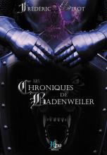 Les chroniques de Badenweiler