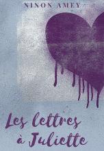 Les lettres à Juliette