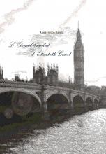 L'Éternel Combat d'Elizabeth Grant