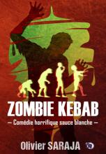 Zombie Kebab (2ème éd.)