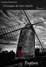 Les Chroniques du vieux moulin