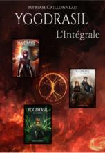 Yggdrasil - L'Intégrale