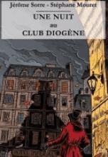 Une nuit au club Diogène