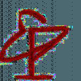 Association Ecriture Plurielle
