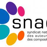 SNAC - Syndicat national des auteurs et des compositeurs