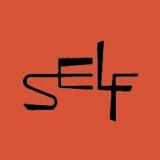 SELF - Syndicat des écrivains de langue Française