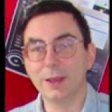 Benoît Robin