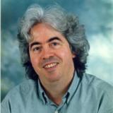 Jean-Claude Dunyach