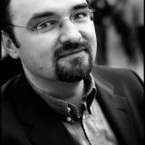 Jean-Philippe Jaworski