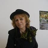 Marie-Charlotte Delmas