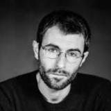 Raphaël Eymery