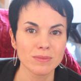 Christine Souchon