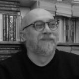 David Fenryck