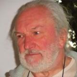 Jean-Pierre Misset
